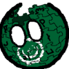 Arabic wiki.png