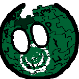 Datoteka:Arabic wiki.png