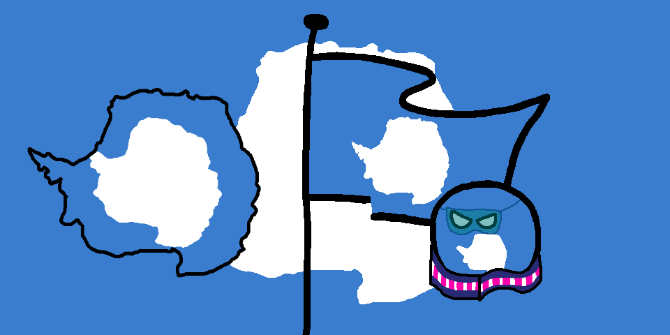 File:Antarctica card.png