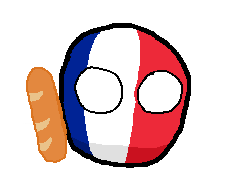 Plik:France.png