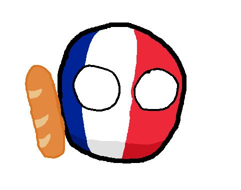 Fichier:France.png