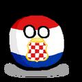Herzeg Bosniaball.png