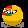Austro-Hungarian Tientsinball