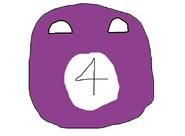 4ball2