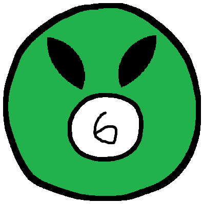 File:6ball I.png