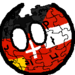 German wiki.png