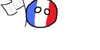 Francieball
