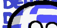 Ελλάδαμπάλα