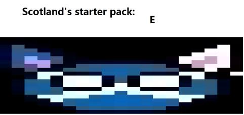 파일:E.png