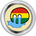 파일:Badge-blogcomment-1.png