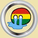 Tiedosto:Badge-blogcomment-1.png