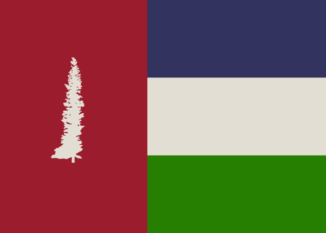 File:Federation of Columbia.png
