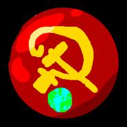 Commi Badge