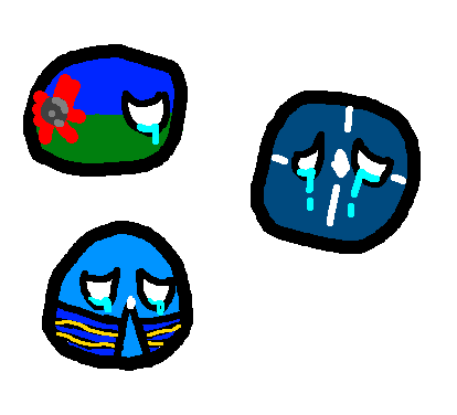 File:Sad Blubs.png