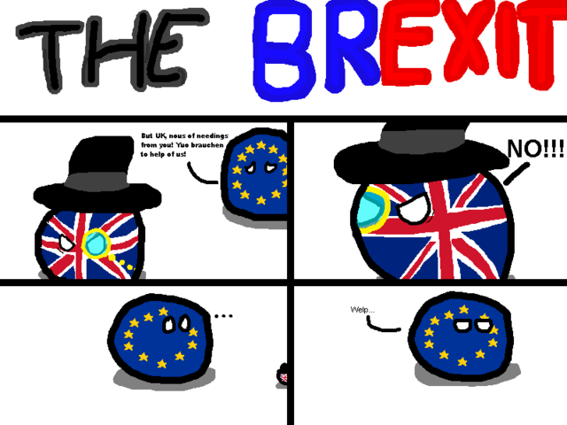 File:2. The Brexit.png