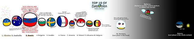 File:12. Eurovision 2016.png