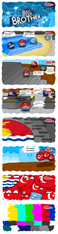 File:15. Pronounciation in Oceania.png