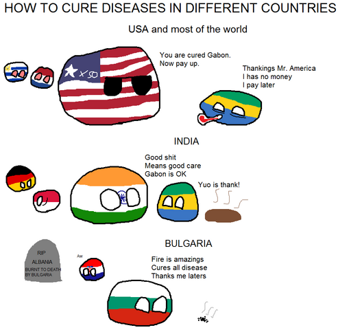 File:17. How to cure diseases in different countries.png