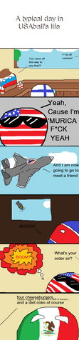 File:6. A typical day in USAball's life.png