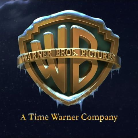File:WarnerBros.png