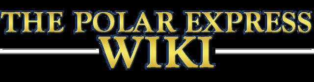 File:Wiki-wordmark Large.png