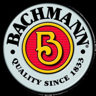 File:Bachmann.png