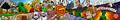 Thumbnail for version as of 07:13, September 11, 2015