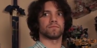 Danny Sexbang