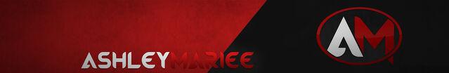 File:Ashley-mariee-gaming-bnr.jpg
