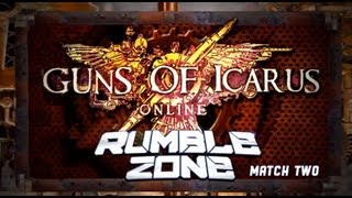 File:Rumble Zone 3.jpg