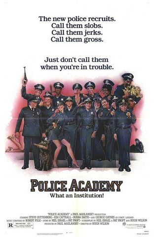 File:Police Academy (1).jpg