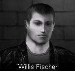 Willis Fischer Photo