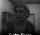 Gladys Fairfax