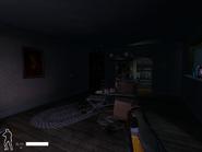 Fairfax Home 007