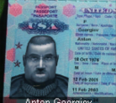 Anton Georgiev