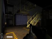 Stetchkov's Warehouse 004