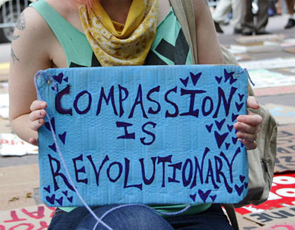 File:Compassion is revolutionary.jpg