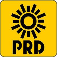 200px-Partido de la Revolucion Democratica