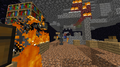 Thumbnail for version as of 09:58, April 12, 2014