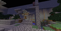 Thumbnail for version as of 07:08, June 26, 2014
