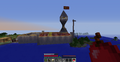 Thumbnail for version as of 04:44, June 27, 2014