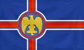 Confederation of Sweden Flag.png