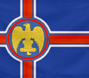 The Confederation of Sweden