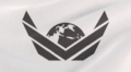 Earth Space Defense Flag.png