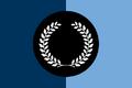 Grunderland Flag.png