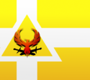 Golden Phoenix Coalition