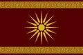 Pantheon War Flag.png