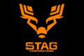 STAG Corporations Flag.png