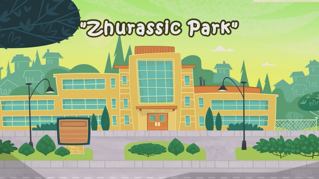 File:Zhurassic Park title card.png