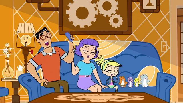 File:Polly'sFamilyLaugh.png
